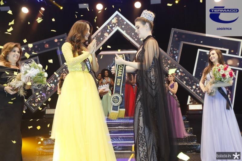 Luana Lobo e Teresa Santos 1