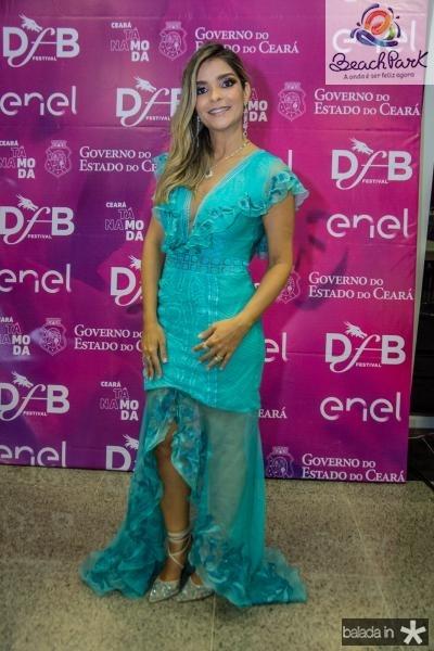 Camila Arraes