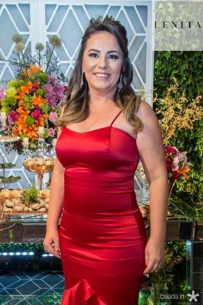 Raquel Falcao