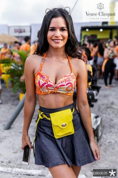 Camila Oliveda