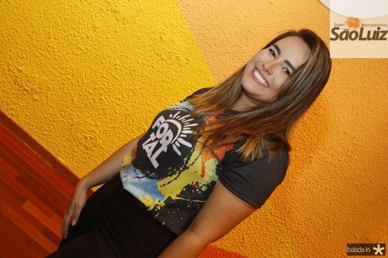 Amanda Galvao 2