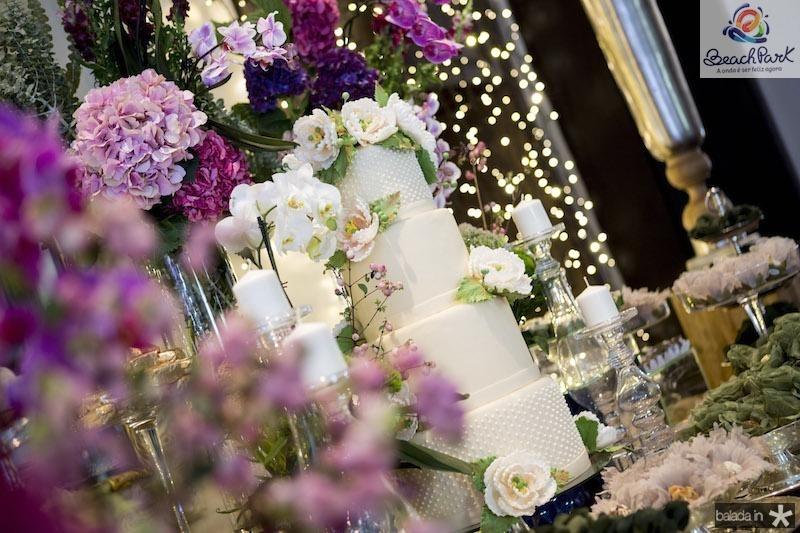Casamento Dico Carneiro e Roberta Ary2