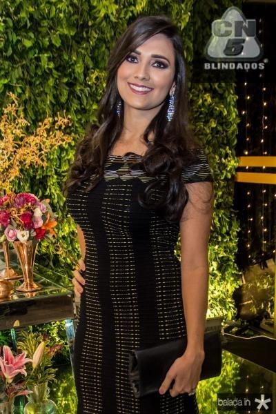 Rosane Campos