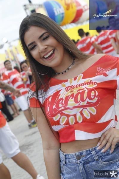 Cecilia Maia