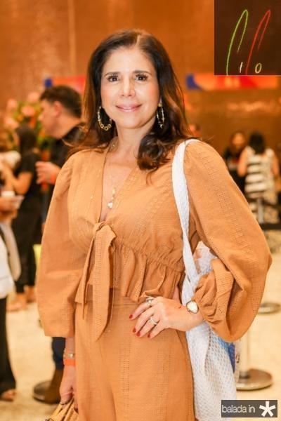 Maria Lucia Negrao