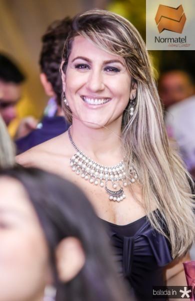 Paola Presta