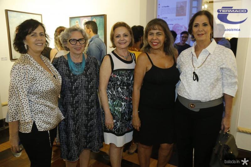 Neuma Figueiredo, Mileide Flores, Lurdinha Leite Barbosa, Selma Cabral e Olga Leite Barbosa.jpg