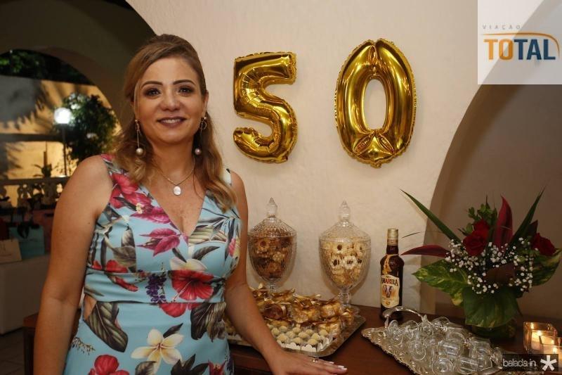 Simone Cardoso 3