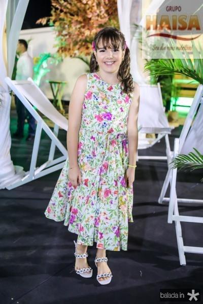 Isabella Bezerra