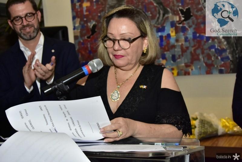 Fernanda Jensen