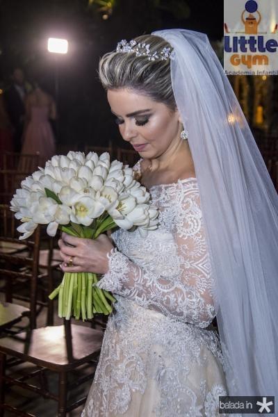 Diandra Alves
