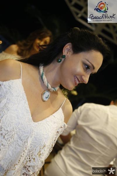 Carmen Pompeu
