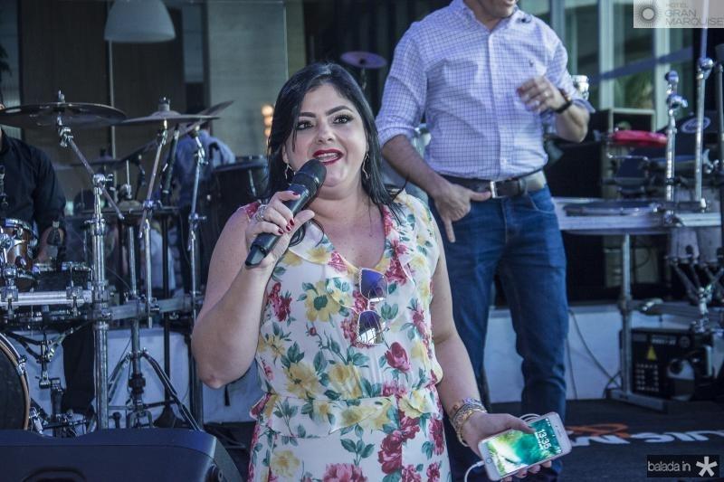 Viviane Almada