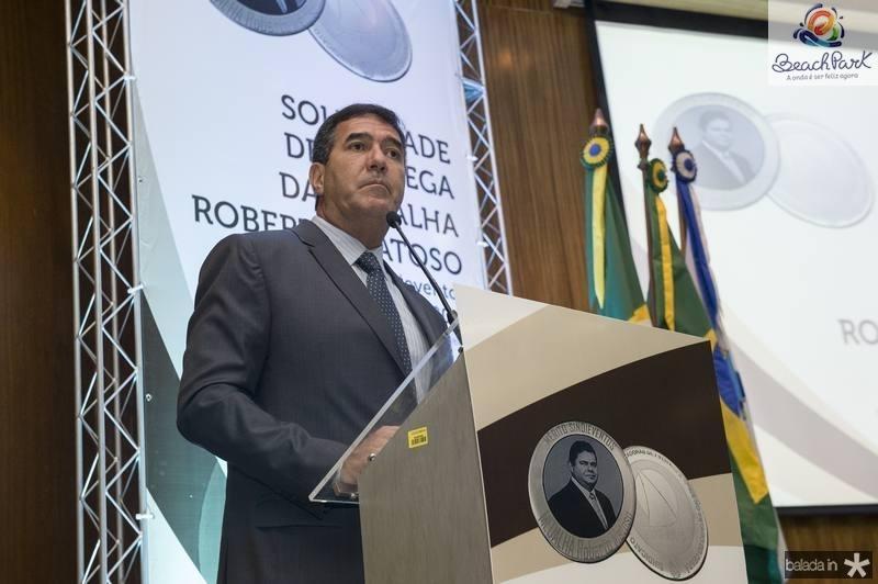 Luiz Gastão Bittencourt