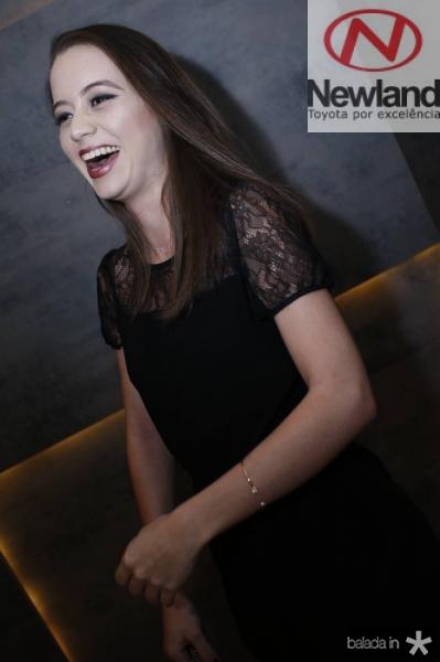 Sara Aguiar 2