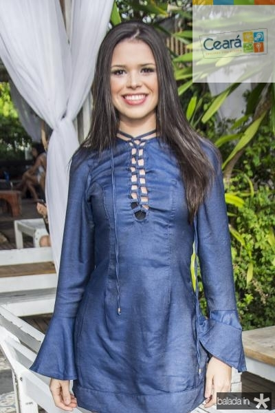 Samile Nery