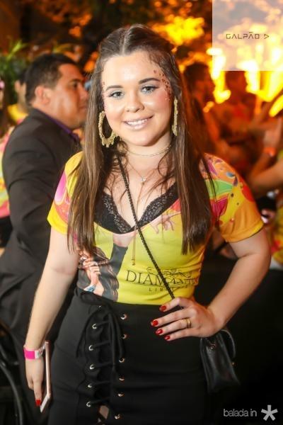 Clara Araujo