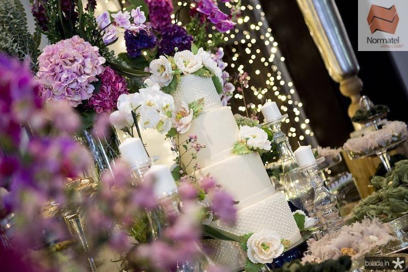 Casamento Dico Carneiro e Roberta Aryjpg