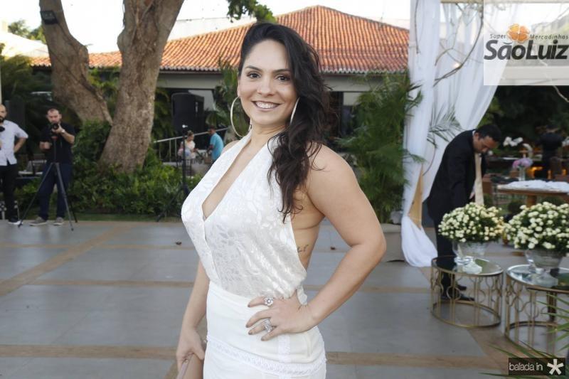 Juliana Pinheiro 2