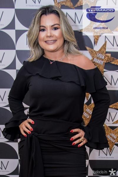 Liliany Gomes