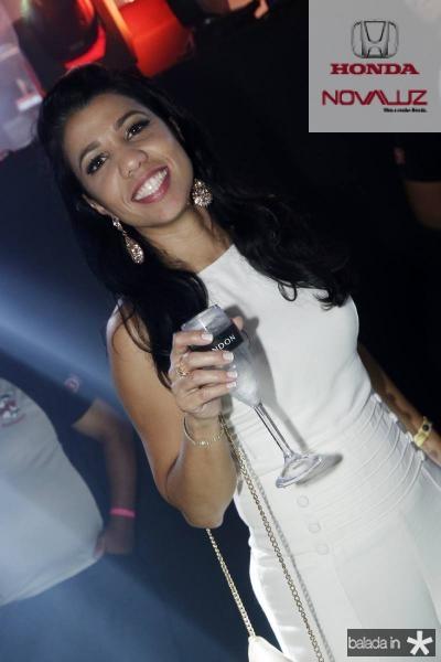 Raquel Becker 2
