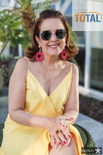 Simone Rizzato