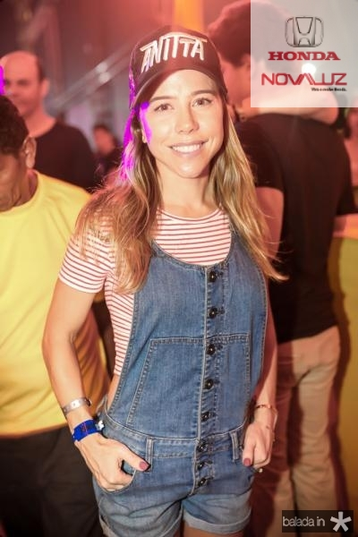 Mirela Rocha
