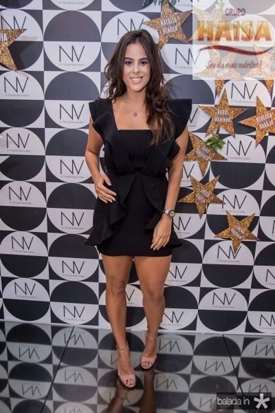 Camila Vanderlinden