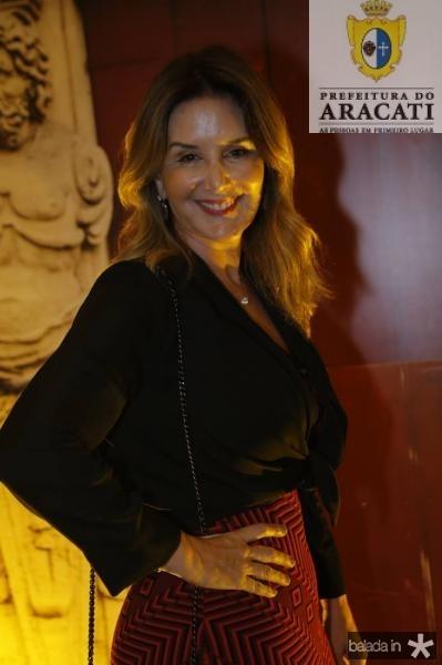 Fernanda Mattoso