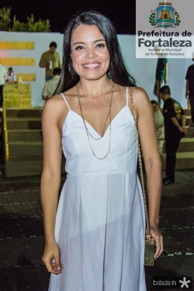 Antonia Monteiro