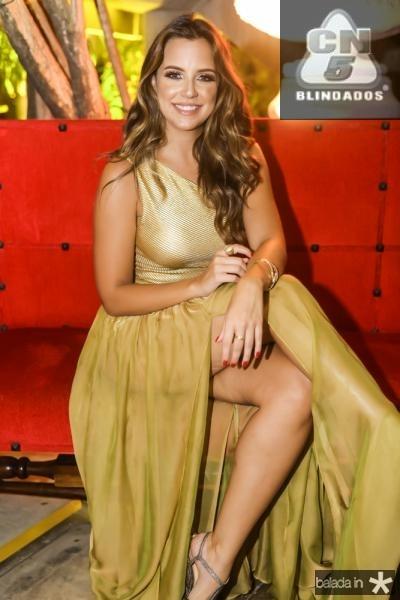 Fernanda Levy (