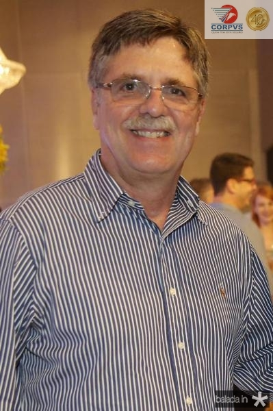 Carlos Gama