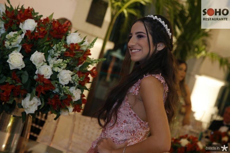 Ester Figueiredo