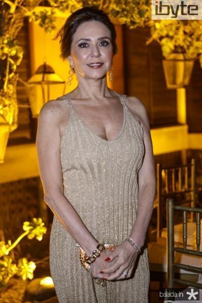 Claudia Cartaxo