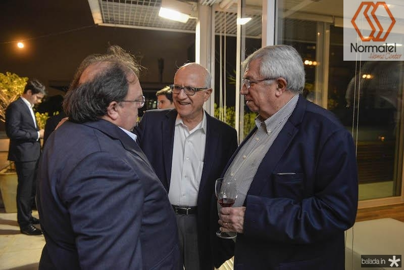 Inauguracao Nova Sede Cartos74