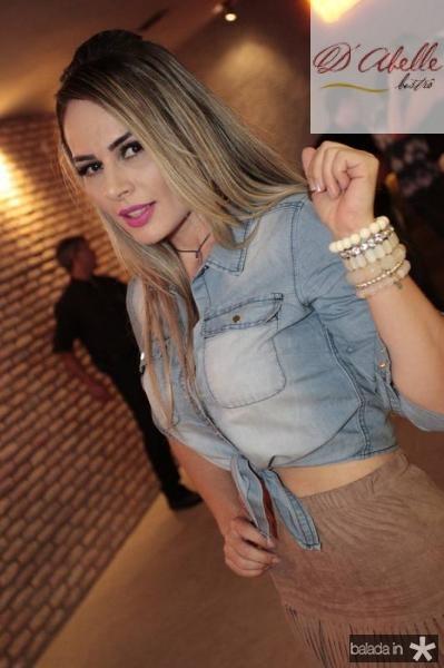 Ana paula melo amp cristina junior portuguese jealous housewive beat down by a hooker 3