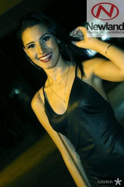 Paula Almeida 2