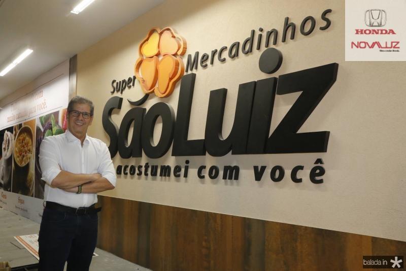 Severino Neto 2