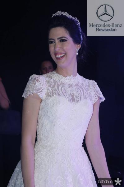 Lorena Aragao 1