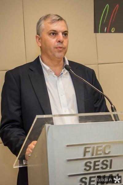 Lucas Ferianci