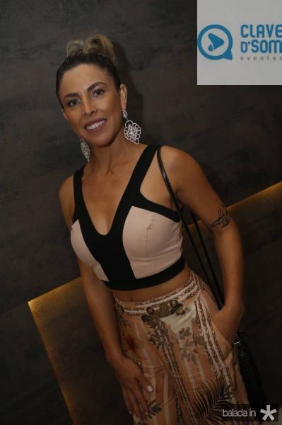 Marivone Oliveira