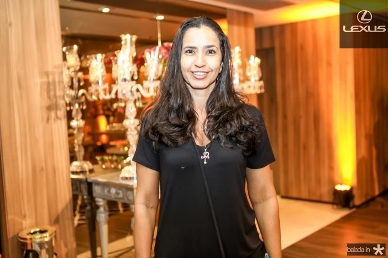 Regina Falcao