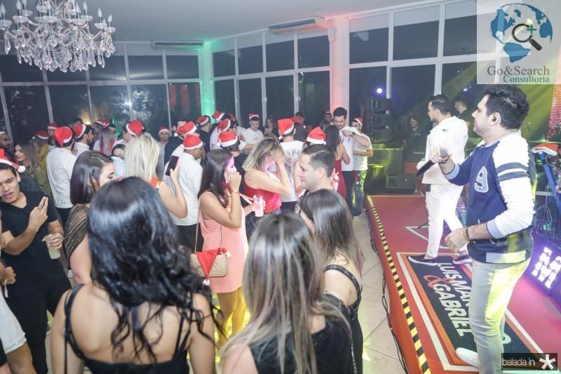 Natal New In