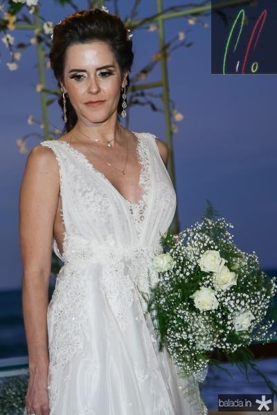 Cristina Brandao