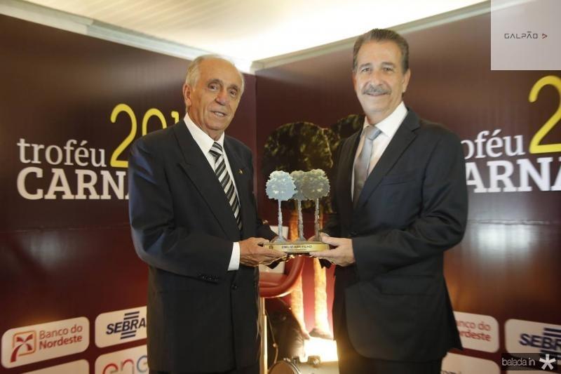 Joao Guimaraes e Emilio Ary 1