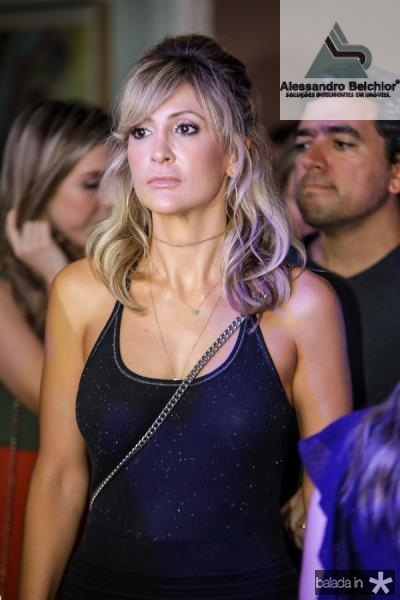Bianca Bonorandi