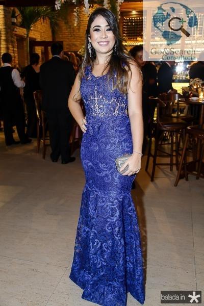 Debora Alves