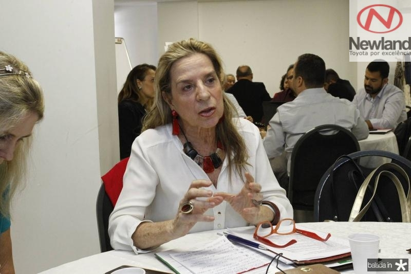 Anya Ribeiro