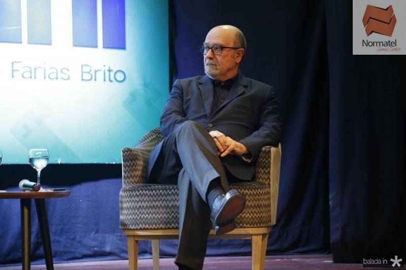 Luiz Eduardo Soares 1