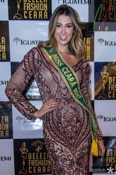 Alexia Duarte
